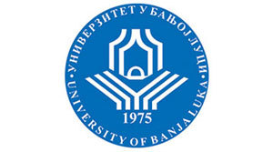 University of Banja Luka signed the Berlin Declaration