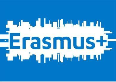 /uploads/attachment/vest/6734/thumb_erasmus-plus-logo.jpg