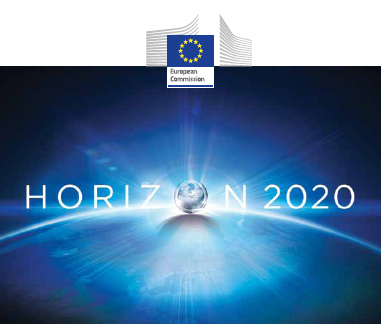 Workshop for preparing applications for Horizon 2020