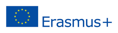 /uploads/attachment/vest/8234/erasmus-logo.jpg